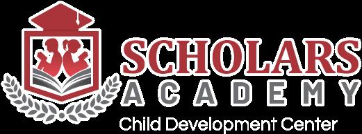 Scholars Academy Child Development Center